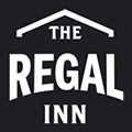 The Regal Inn Logo